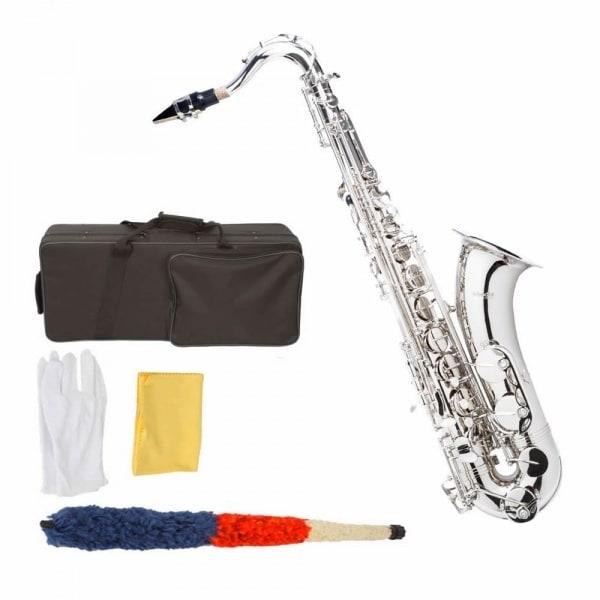 /P/r/Premier-Tenor-Saxophone---Silver-7867048.jpg