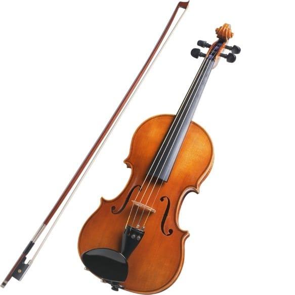 /P/r/Premier-Violin-4-4-7742367_1.jpg