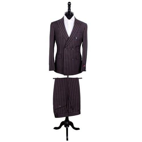 /P/r/Premium-100-Wool-Double-Breasted-Stripe-Suit---Dark-Grey-7758664.jpg