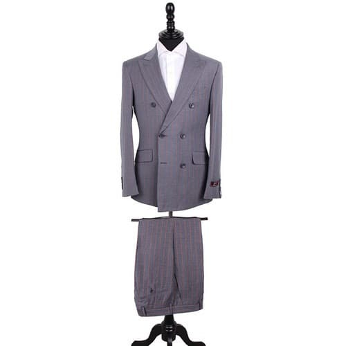 /P/r/Premium-100-Wool-Double-Breasted-Stripe-Suit--Light-Grey-7758639_1.jpg