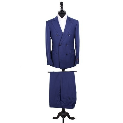 /P/r/Premium-100-Wool-Double-Breasted-Suit---Blue-7758491.jpg