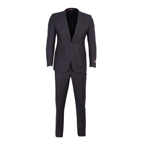 /P/r/Premium-100-Wool-Peak-Lapel-Stripe-Suit---Black-7792434_1.jpg