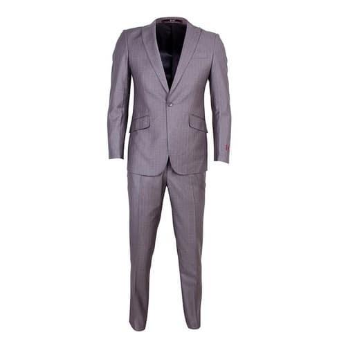 /P/r/Premium-100-Wool-Peak-Lapel-Stripe-Suit---Light-Grey-7792316.jpg