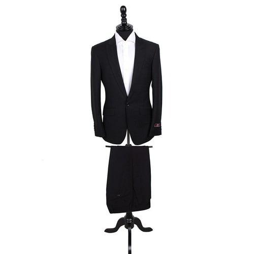 /P/r/Premium-100-Wool-Peak-Lapel-Suit---Black-7758254.jpg