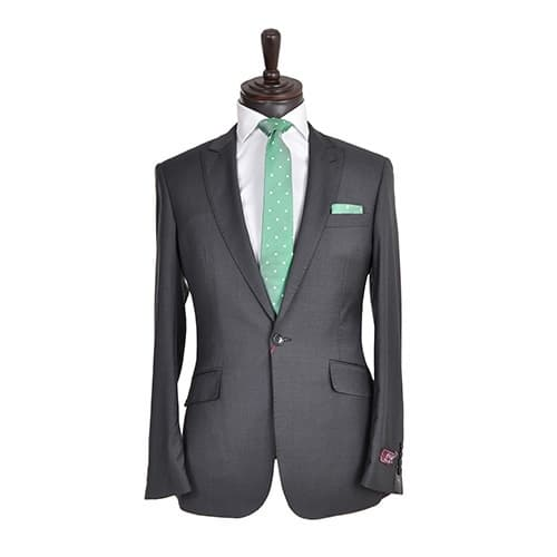 /P/r/Premium-100-Wool-Peak-Lapel-Suit---Dark-Grey-2716616_6.jpg