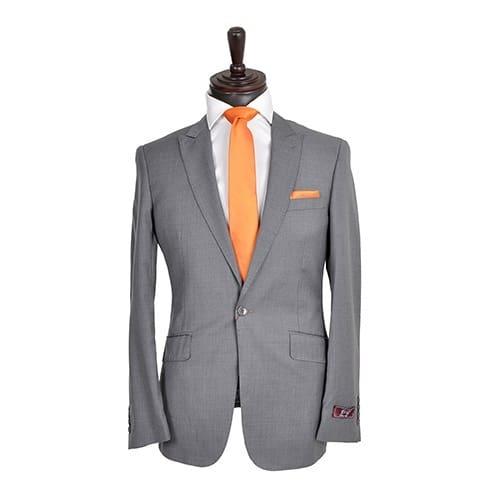/P/r/Premium-100-Wool-Peak-Lapel-Suit---Light-Grey-7855902.jpg