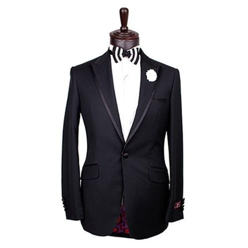/P/r/Premium-100-Wool-Slim-Lapel-Tuxedo---Black--3725537_8.jpg