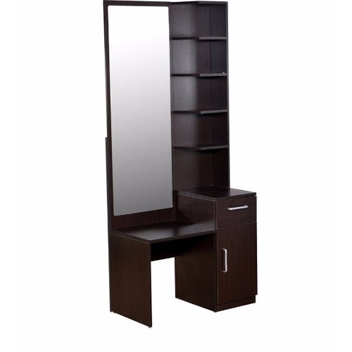 /P/r/Premium-Brown-Dressing-Table-6909557_1.jpg