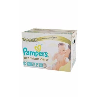 /P/r/Premium-Care-Diapers---Size-3---144-count-7310365_2.jpg