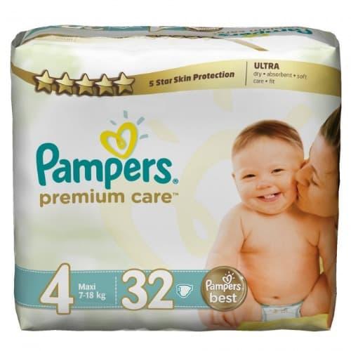 /P/r/Premium-Care-Size-4---7-18kg---32-count-5446233_5.jpg