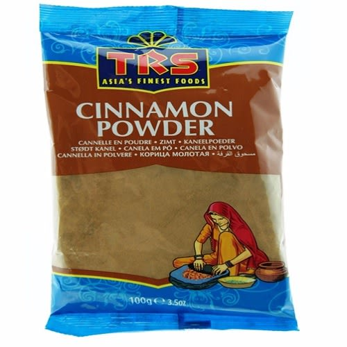 /P/r/Premium-Cinnamon-Powder-7613811_6.jpg