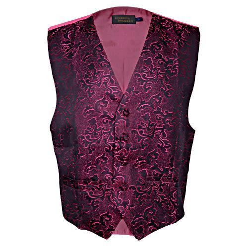 /P/r/Premium-Colorful-Waistcoat---Pink-Black-6966220_1.jpg