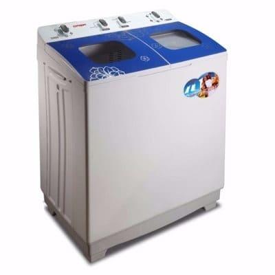 /P/r/Premium-Double-Tub-10-2Kg-Washing-Machine-6929110.jpg