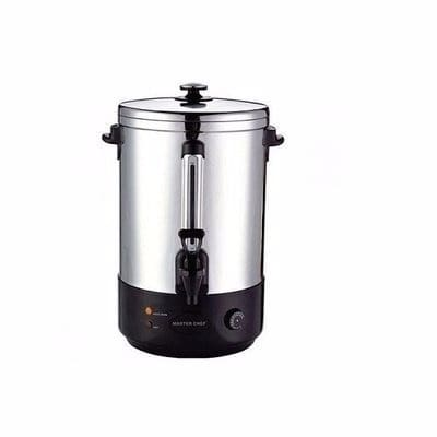 /P/r/Premium-Electric-Kettle-Hot-Water-Dispenser---10L-5040232.jpg