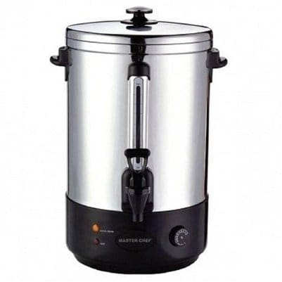 /P/r/Premium-Electric-Kettle-and-Dispenser-15L-7133427.jpg