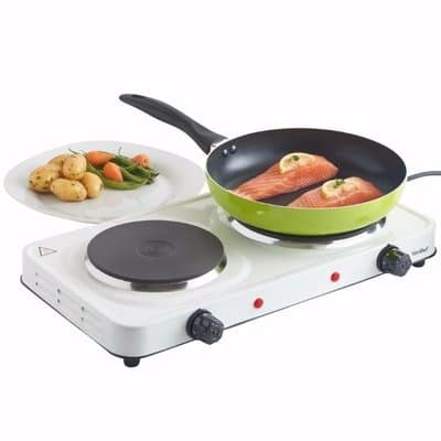 /P/r/Premium-Electrical-Double-Hot-Plate-4910646_9.jpg
