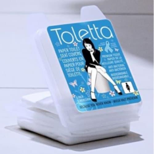 /P/r/Premium-Flushable-Toilet-Seat-Cover---Blue--Blue--No-6004028_5.jpg