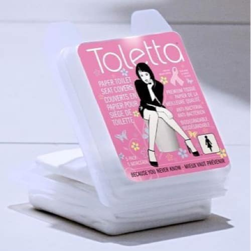 /P/r/Premium-Flushable-Toilet-Seat-Cover---Pink--Pink--No-8083509.jpg