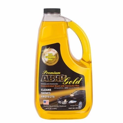 /P/r/Premium-Gold-Car-Wash-7799099.jpg