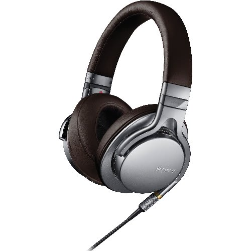 /P/r/Premium-Hi-Res-Stereo-Headphones-Silver---MDR-1A--6438493.jpg