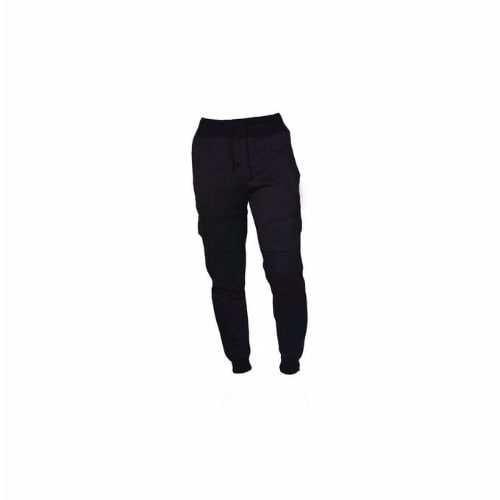 /P/r/Premium-Joggers-For-Men-With-Cargo-Pockets---Black-7872316.jpg