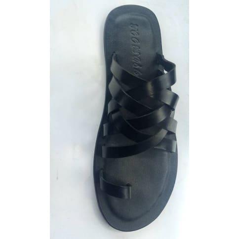 /P/r/Premium-Men-s-Leather-Slippers---Black-6705728_1.jpg