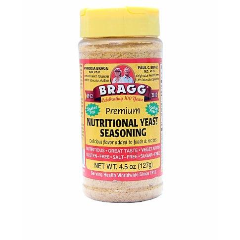 /P/r/Premium-Nutritional-Yeast-Seasoning---4-5-oz-7462333.jpg