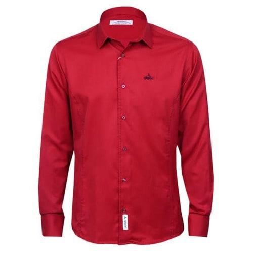 /P/r/Premium-Plain-Men-s-Shirt---Wine---MSHT-4200-7393427.jpg