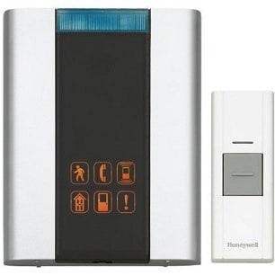 /P/r/Premium-Portable-Wireless-Doorbell-with-with-wireless-Motion-Detector-2-xtra-push-button-7507855.jpg