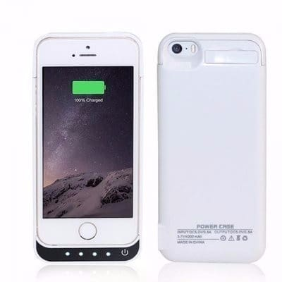 /P/r/Premium-Power-Bank-For-iPhone-5-5s---White-7163884.jpg