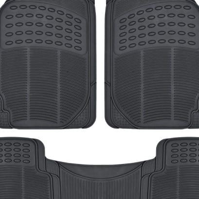 /P/r/Premium-Rubber-Car-Floor-Mat-Set---Black-7984243.jpg