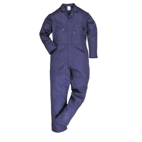 /P/r/Premium-Safety-Coverall-6848028_1.jpg