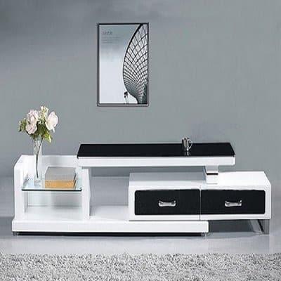 /P/r/Premium-TV-Stand---RT004-7727831_2.jpg