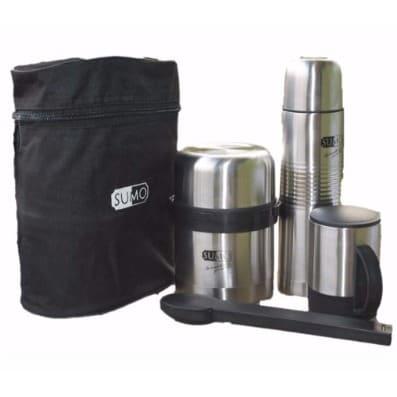 /P/r/Premium-Vacuum-Flask-Set---5-Pieces-6099685.jpg