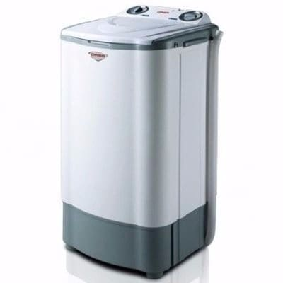 /P/r/Premium-Washing-Machine---5-5kg-6929060_1.jpg