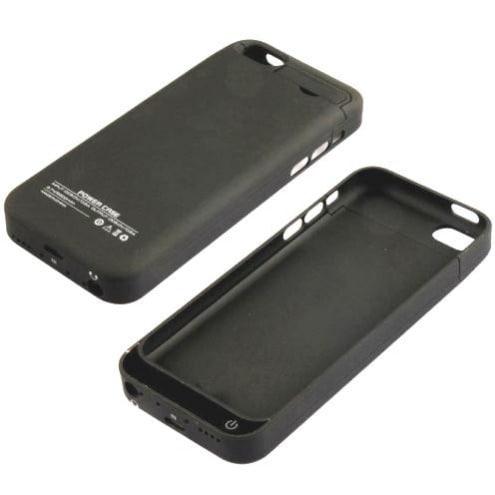 /P/r/Premium-iPhone-5-Power-Bank-Case-7385867.jpg