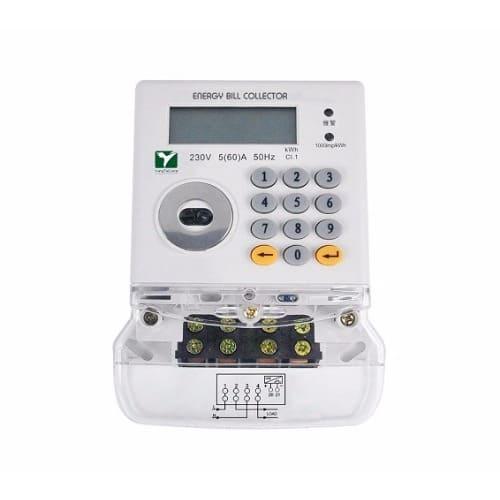 /P/r/Prepaid-Energy-Bill-Collector-8036440_2.jpg