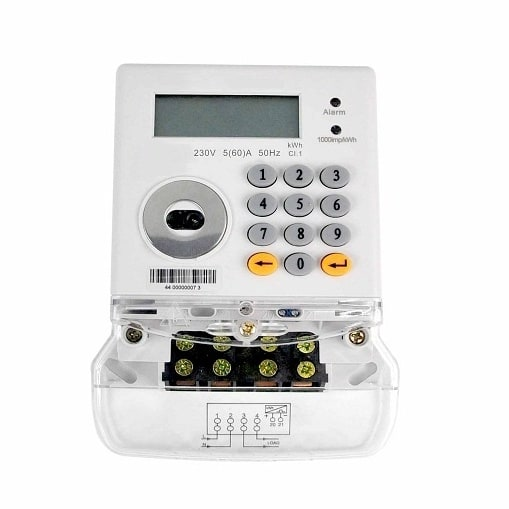 /P/r/Prepaid-Energy-Check-Meters-for-Buildings-8036441_2.jpg