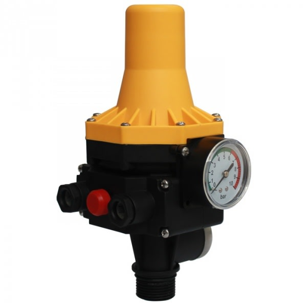 /P/r/Pressure-Control-Switch-for-Water-Pump-with-Guage-7526373.jpg