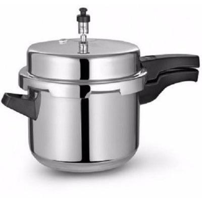 /P/r/Pressure-Cooker---12-Litres-6302039.jpg