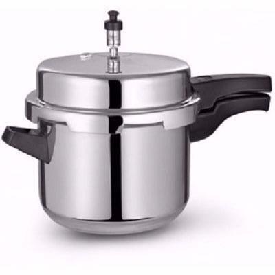 /P/r/Pressure-Cooker---12L-7858744_1.jpg