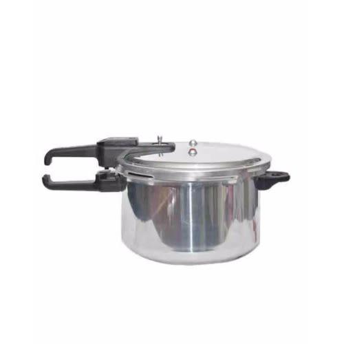 /P/r/Pressure-Cooker---12Ltr-6107833.jpg