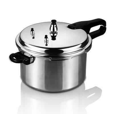 /P/r/Pressure-Cooker---5-5L-5055290_1.jpg
