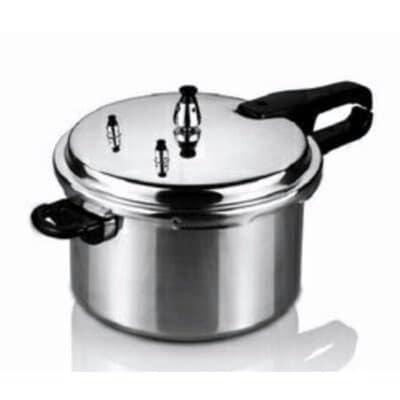 /P/r/Pressure-Cooker---7-Litres-6718389.jpg