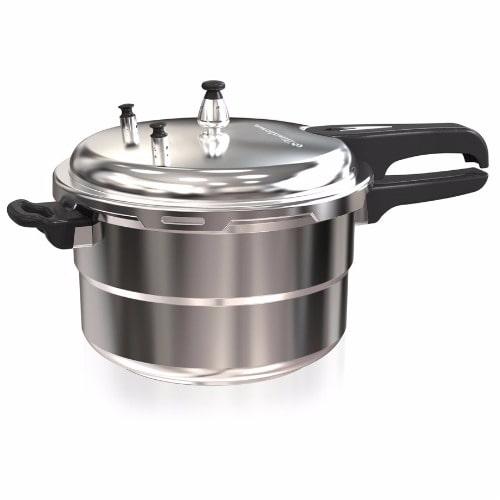 /P/r/Pressure-Cooker---PC-5001-7633116.jpg