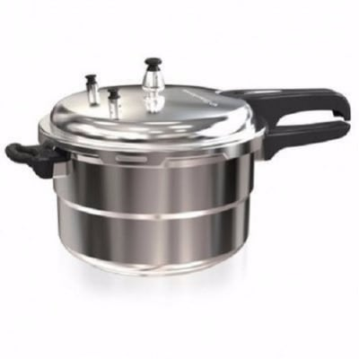/P/r/Pressure-Cooker-5389780_1.jpg