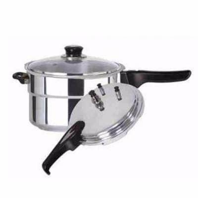 /P/r/Pressure-Cooker-7941505.jpg