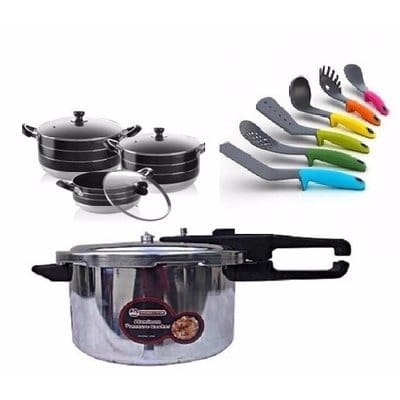 /P/r/Pressure-Cooker-Non-Stick-Pot-Set-and-Non-Stick-Cooking-Spoon-7137811.jpg