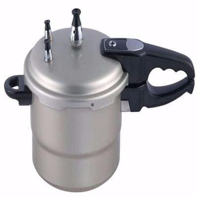 99e9f3a5b  P r Pressure-Cooking-Pot-5848477 6.jpg