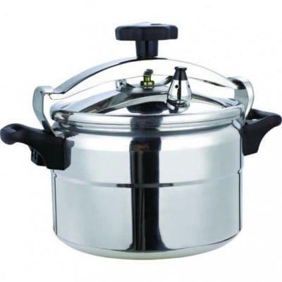/P/r/Pressure-Pot---9L-6605098.jpg